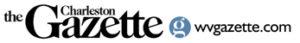 The Charlestson Gazette West Virginia